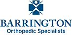 Barrington Orthopedic Specialists